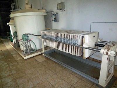 abis gmbh machines service new used fen kilns furnaces pressen presses. Black Bedroom Furniture Sets. Home Design Ideas