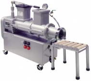 Vacuum press- NEW